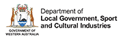 Department of Local Government, Sports, Tourism & Cultural Insutries